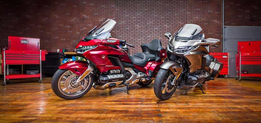 Temecula Motorsports - New & Used motorcycles, atvs, utvs